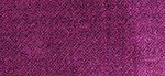 Weeks Dye Works Wool Glen Plaid Fat Quarter 1329	 Blackberry