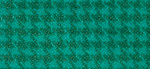 Weeks Dye Works Houndstooth Fat Quarter Wool 2136	 Caribbean
