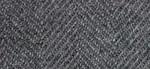 Weeks Dye Works Wool Herringbone Fat Quarter 1298 Gunmetal