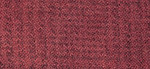 Weeks Dye Works Wool Glen Plaid Fat Quarter 1333	 Lancaster Red