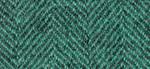 Weeks Dye Works Wool Herringbone Fat Quarter 2129 Robin's Egg