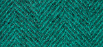 Weeks Dye Works Wool Herringbone Fat Quarter 2136	 Caribbean