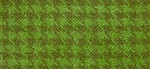 Weeks Dye Works Houndstooth Fat Quarter Wool 2176	 Meadow
