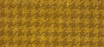 Weeks Dye Works Houndstooth Fat Quarter Wool 2219	 Whiskey