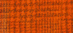 Weeks Dye Works Wool Glen Plaid Fat Quarter 2228	 Pumpkin