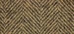Weeks Dye Works Wool Herringbone Fat Quarter 2232 Orange Sherbet