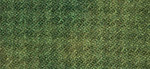 Weeks Dye Works Houndstooth Fat Quarter Wool 2158 Juniper