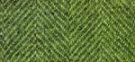 Weeks Dye Works Wool Herringbone Fat Quarter 2176 Meadow