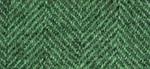 Weeks Dye Works Wool Herringbone Fat Quarter 2151 Gulf