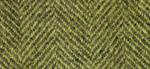Weeks Dye Works Wool Herringbone Fat Quarter 2210 Citronella