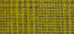 Weeks Dye Works Wool Glen Plaid Fat Quarter 2217	 Lemon Chiffon