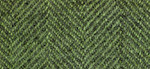 Weeks Dye Works Wool Herringbone Fat Quarter 2200 Kudzu