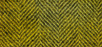 Weeks Dye Works Wool Herringbone Fat Quarter 2224	Squash