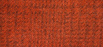 Weeks Dye Works Wool Glen Plaid Fat Quarter 2239	 Terra Cotta