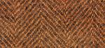 Weeks Dye Works Wool Herringbone Fat Quarter 2242 Cognac