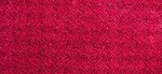 Weeks Dye Works Houndstooth Fat Quarter Wool 2264	 Garnet