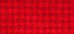 Weeks Dye Works Houndstooth Fat Quarter Wool 2268a Candy Apple