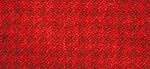Weeks Dye Works Houndstooth Fat Quarter Wool 2266a Louisiana Hot Sauce