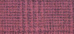 Weeks Dye Works Wool Glen Plaid Fat Quarter 2271	 Peony