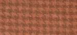 Weeks Dye Works Houndstooth Fat Quarter Wool 2247	 Flamingo