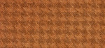 Weeks Dye Works Houndstooth Fat Quarter Wool 2242	 Cognac