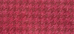 Weeks Dye Works Houndstooth Fat Quarter Wool 2263	 Begonia