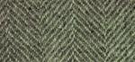 Weeks Dye Works Wool Herringbone Fat Quarter 2286 Thistle