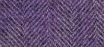 Weeks Dye Works Wool Herringbone Fat Quarter 2316 Iris