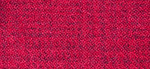 Weeks Dye Works Wool Glen Plaid Fat Quarter 2264	 Garnet