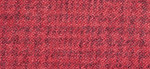 Weeks Dye Works Wool Glen Plaid Fat Quarter 2263	 Begonia