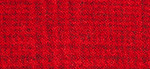 Weeks Dye Works Wool Glen Plaid Fat Quarter 2268a Candy Apple