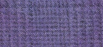 Weeks Dye Works Wool Glen Plaid Fat Quarter 2316	 Iris