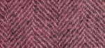Weeks Dye Works Wool Herringbone Fat Quarter 2275 Crepe Myrtle
