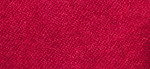 Wool Fabric 2264	 Garnet Weeks Dye Works