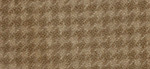 Weeks Dye Works Houndstooth Fat Quarter Wool 3500 Sand