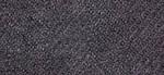 Weeks Dye Works Wool Herringbone Fat Quarter 3900 Kohl