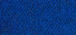 Weeks Dye Works Wool Herringbone Fat Quarter 2340 Lapis