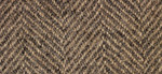Weeks Dye Works Wool Herringbone Fat Quarter 3500 Sand