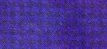 Weeks Dye Works Houndstooth Fat Quarter Wool 2338 Purple Rain