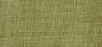 Weeks Dye Works 32 Ct Linen 1201 Putty