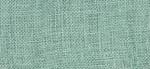 Weeks Dye Works 32 Ct Linen 1166 Sea Foam