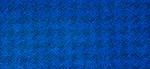 Weeks Dye Works Houndstooth Fat Quarter Wool 2340 Lapis