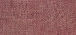 Weeks Dye Works 32 Ct Linen 2248 Cherry Vanilla
