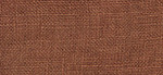 Weeks Dye Works 32 Ct Linen 1242 Almond Bar