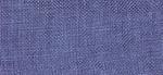 Weeks Dye Works 32 Ct Linen 2333 Peoria Purple