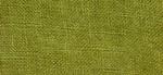 Weeks Dye Works 32 Ct Linen 2205 Grasshopper