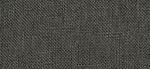 Weeks Dye Works 32 Ct Linen 1304 Onyx