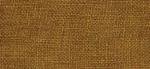 Weeks Dye Works 32 Ct Linen 1269 Chestnut