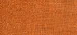 Weeks Dye Works 32 Ct Linen 2228 Pumpkin
