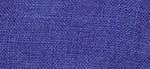 Weeks Dye Works 32 Ct Linen 2338 Purple Rain